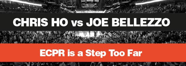 Chris-Ho-vs-Joe-Bellezzo-ECPR-is-a-Step-Too-Far-01