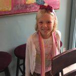 Brynn Shinar Cutest Girl on Earth