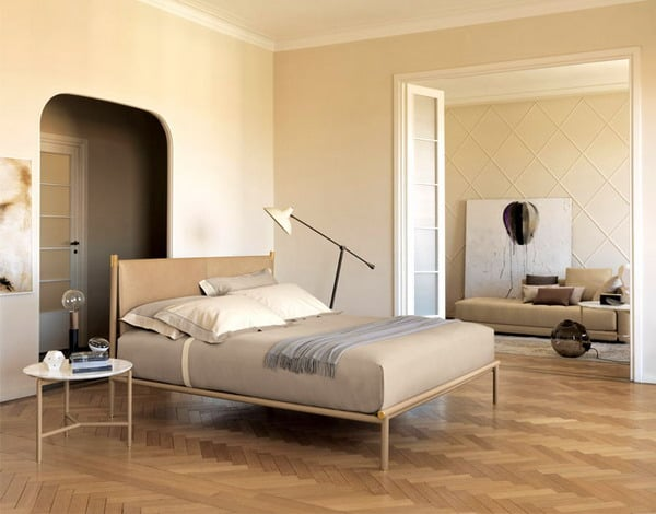 New Trends and Ideas for Bedroom Decor Designs in 2021 ...