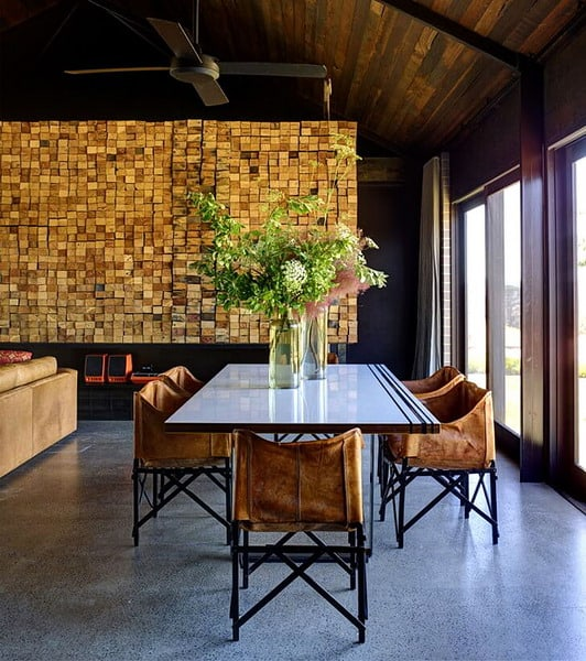 New Dining Room Wall Art/Decor Trends and Ideas for the Season 2021 – eDecorTrends
