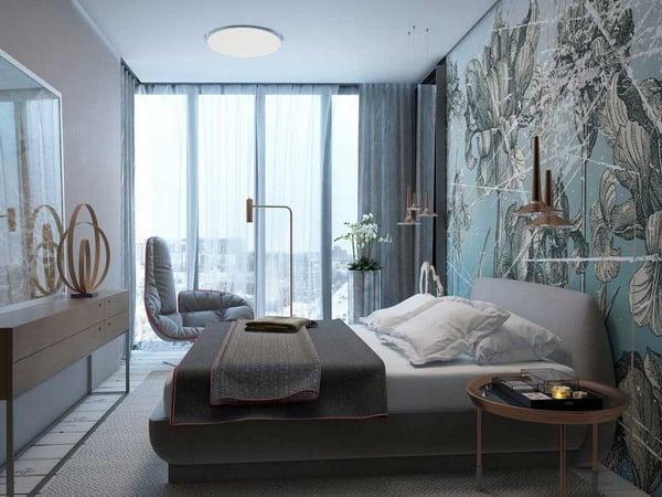 New Decoration Design of Bedroom Trends 2021 – EDecorTrends