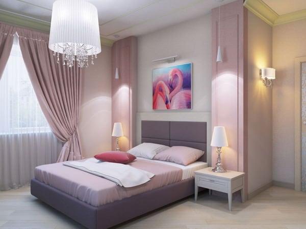 New Modern Bedroom Design Trends 2021 – eDecorTrends