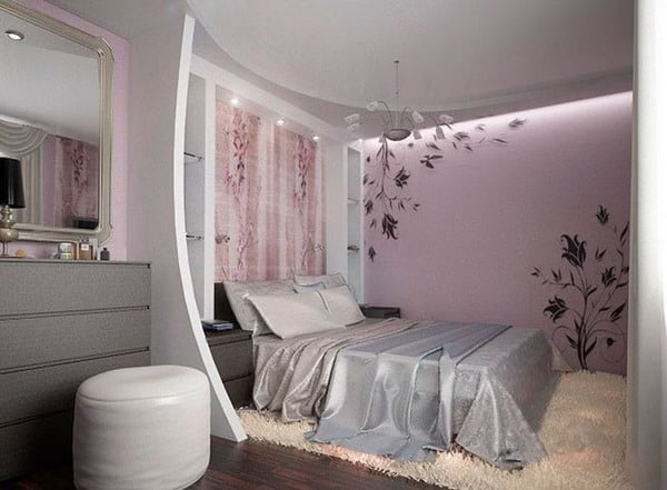 Fashionable Bedroom Design Trends 2020 2021 Edecortrends