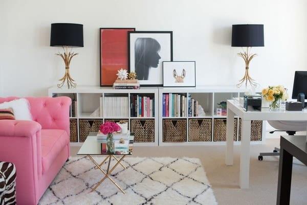 2021 Trends In Interior Design Styles - EDecorTrends ...