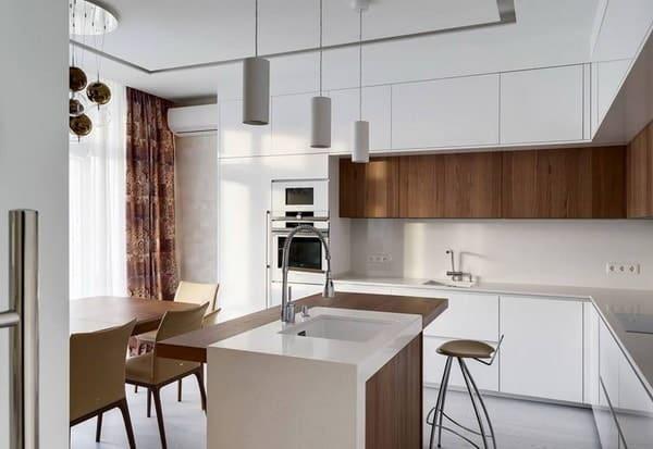 Kitchen Design Ideas 2021-2022 - eDecorTrends