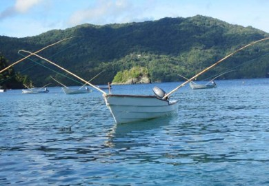 Search Fishing Boats For Sale In Trinidad And Tobago