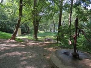 cando_campsite_with_potomac_river