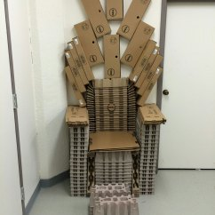 Game Of Thrones Office Chair Bungee Chairs Target Cardboard Edel Alon