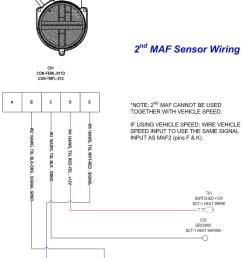 evo 8 maf wiring diagram wiring library old furnace wiring diagram efi 3 wire map sensor wiring diagram [ 743 x 1176 Pixel ]