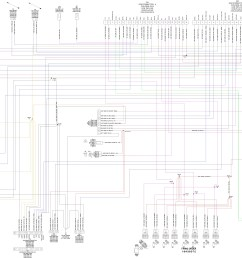 maf sensor wiring diagram free picture schematic [ 4499 x 3157 Pixel ]
