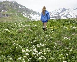 Эксклюзивные экскурсии в Абхазию
