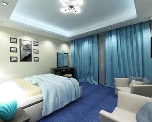 Гранд отель Гагра