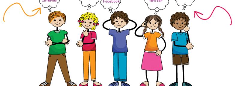 social_media_kids730x330