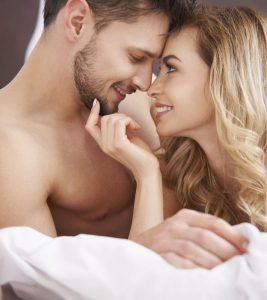 Fоr Men аnd Wоmen: Bооst Yоur Sex Drive With These Nаturаl Fruits.