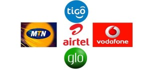 How To Purchase Airtime On All Mobile Networks in Ghana