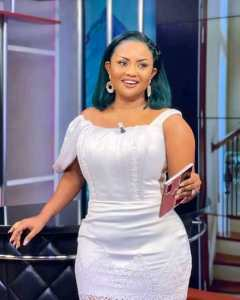 Ghanaian Celebrities Who Look Young Despite Their Age
