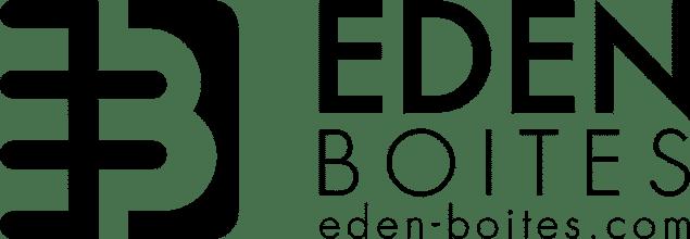 EDEN Blog