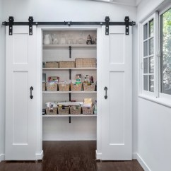 Sliding Kitchen Cabinet Doors Cost For Cabinets Folding Nagpurentrepreneurs