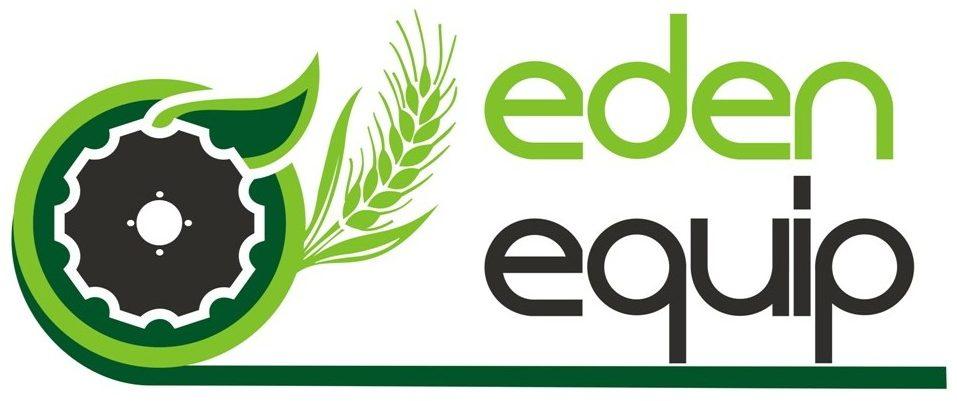 Eden Equip Online