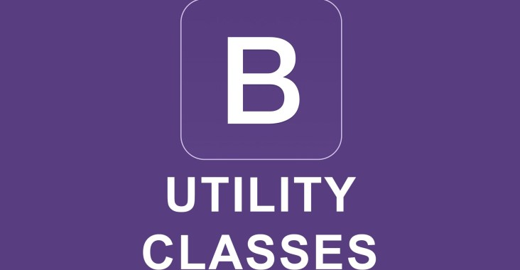 bootstrap-utility
