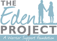 The-Eden-Project-logo-sept-2018