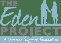 The-Eden-Project-logo-sept-2018