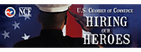 Hire Heros USA