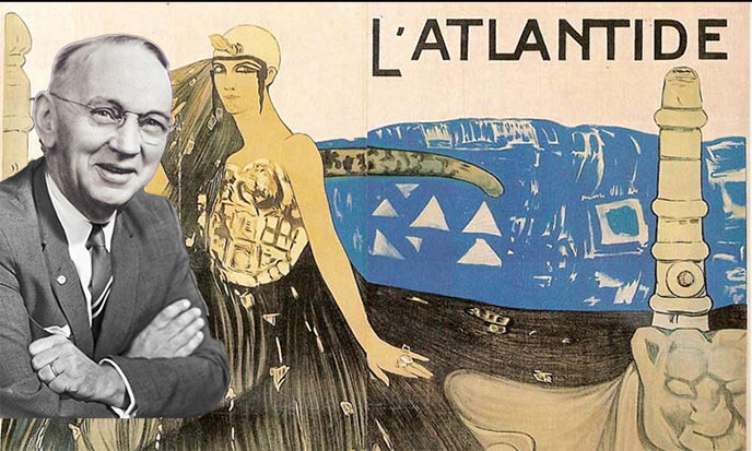 atlantide-affiche-e-cayce-688po