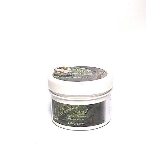 Shea Cream moisture sealant