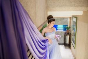 [婚禮攝影] 婚攝作品集(3) 推薦