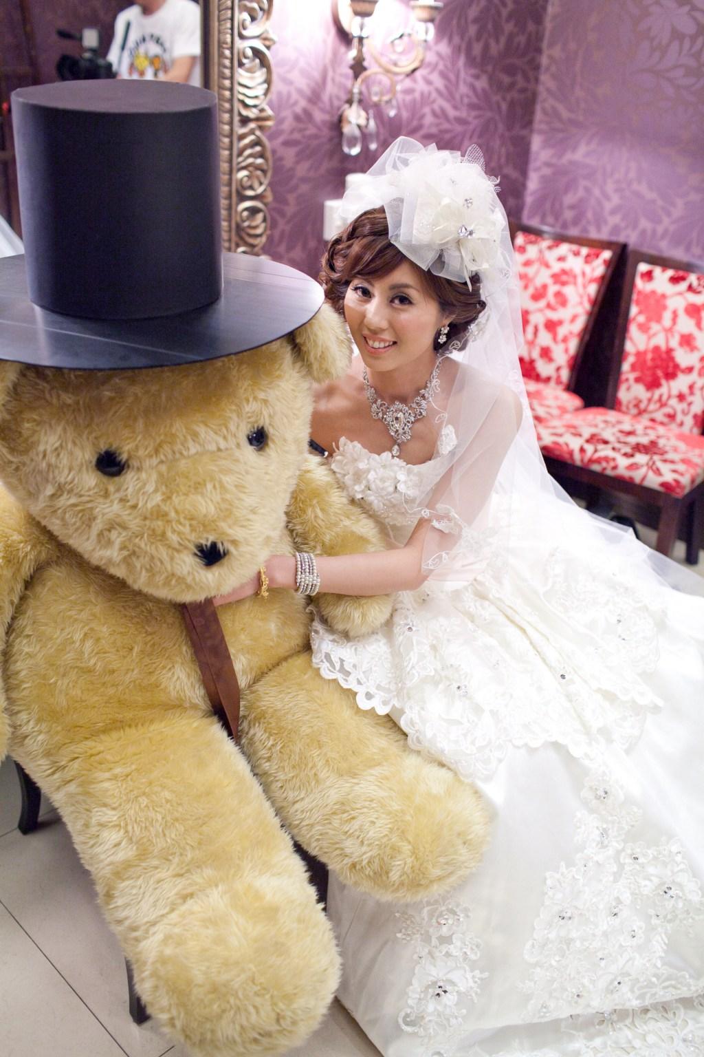 婚攝作品集(6) 台南婚攝推薦