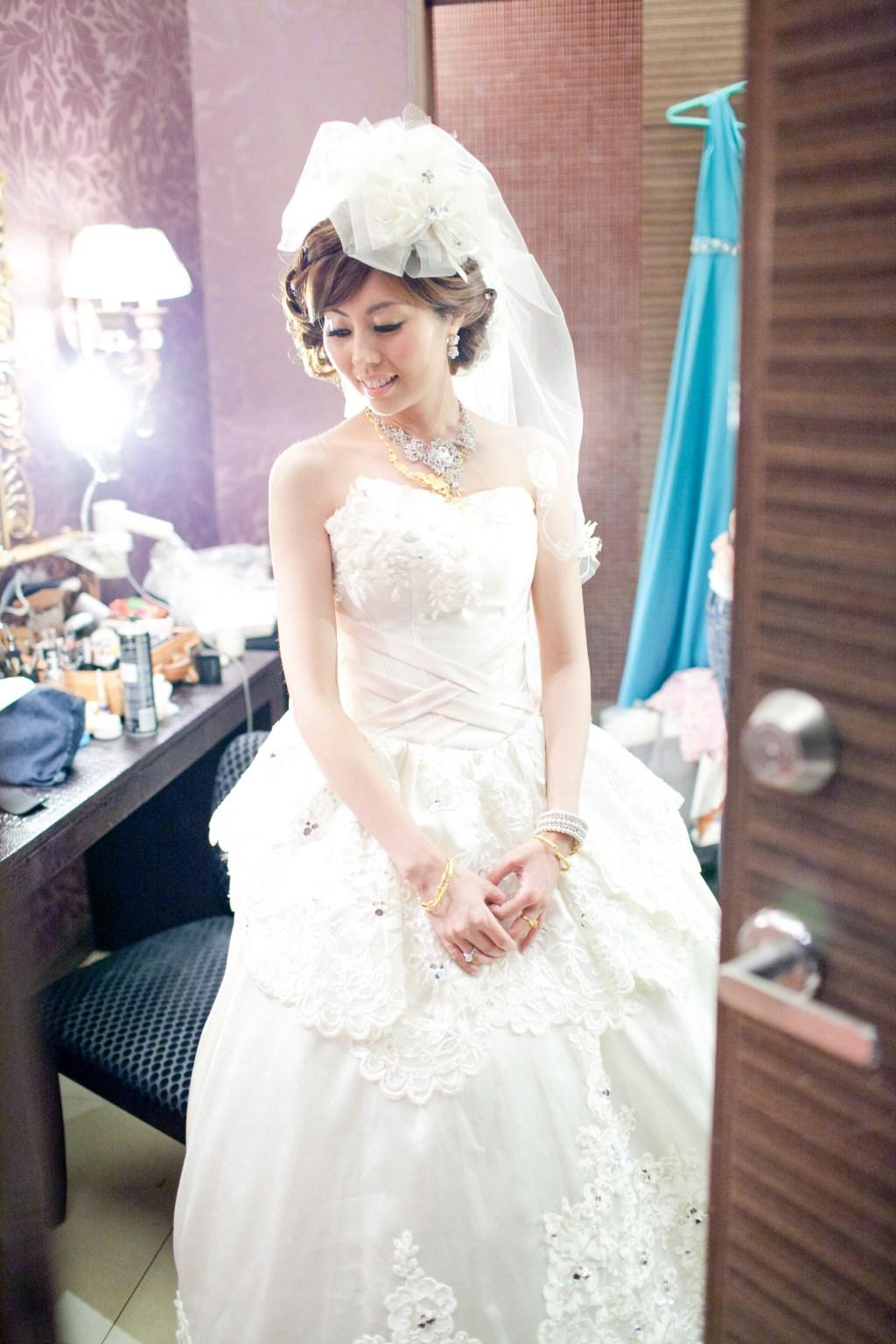 台灣 婚攝,婚攝作品 推薦,婚禮記錄,婚禮紀實,婚禮攝影