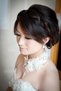 [婚禮攝影]台北婚攝推薦 – 婚攝作品集(15)