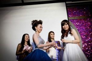 [婚禮攝影]台北婚攝推薦 – 婚攝作品集(12) -[2013]