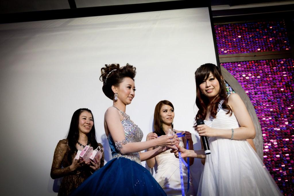 婚禮攝影 推薦,臺北 婚攝,婚禮攝影推薦