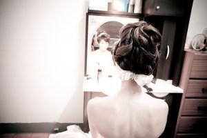 [婚禮攝影] 婚攝作品集(4) -台北婚攝推薦