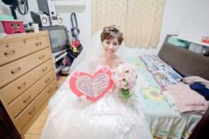 [ 婚禮攝影 ] 台北 婚攝推薦 – 婚攝作品集(13)