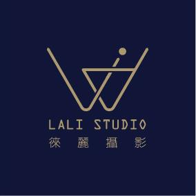 上海婚紗攝影工作室-徠麗視覺