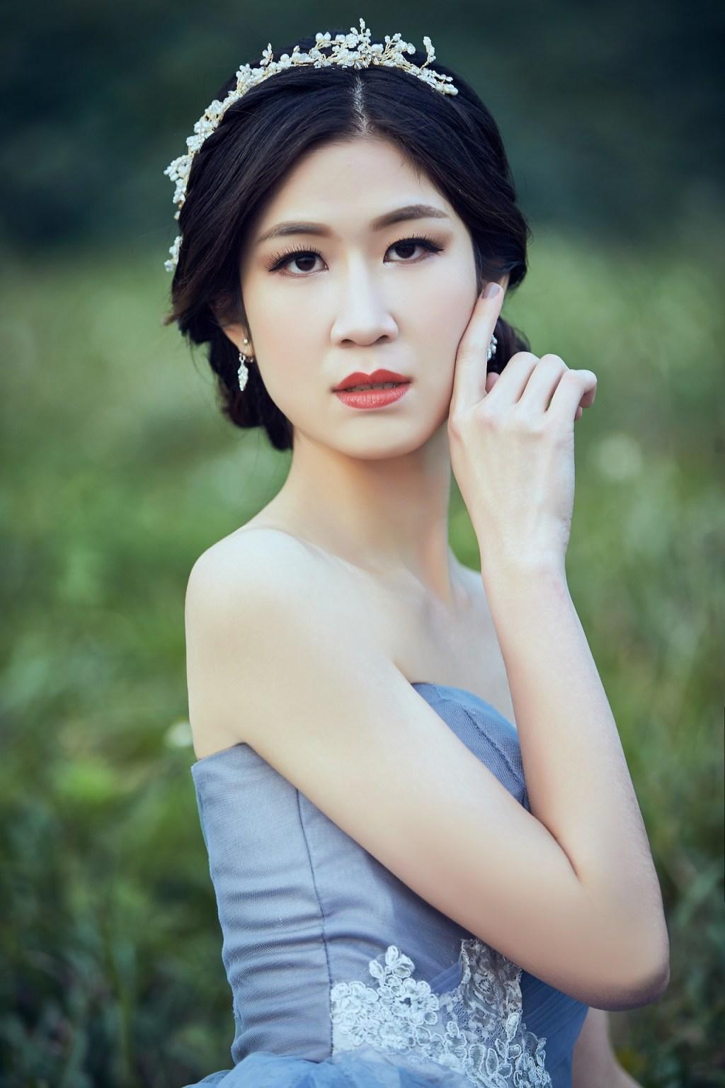 全家福攝影 | 時尚母女 (23)