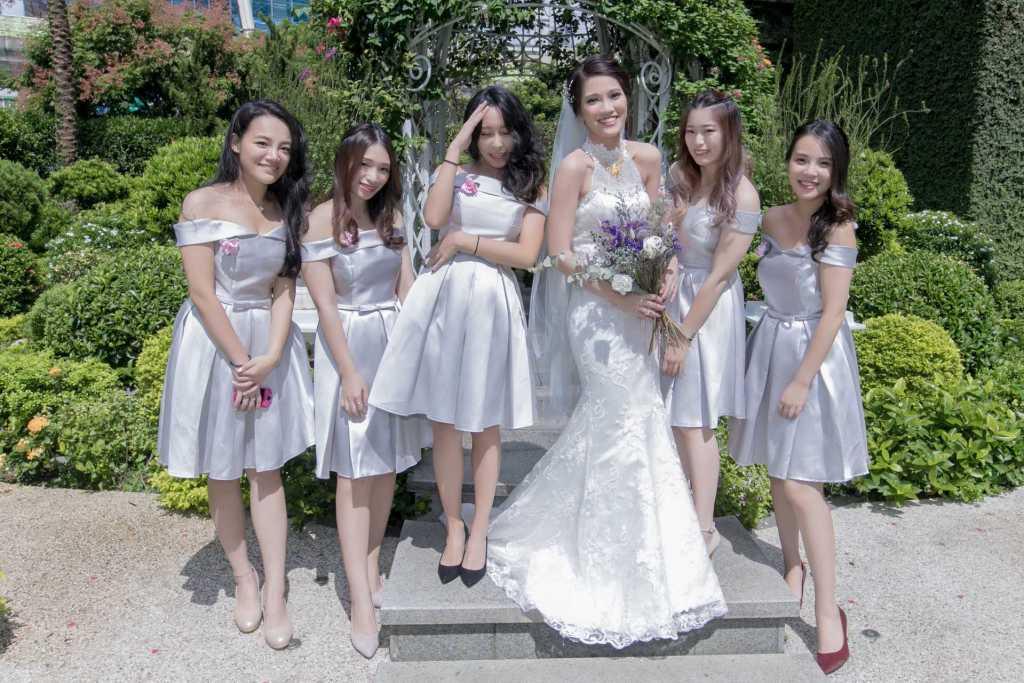 絕美婚禮攝影,婚攝,婚禮攝影,婚禮攝影師,婚攝推薦,婚禮攝影推薦