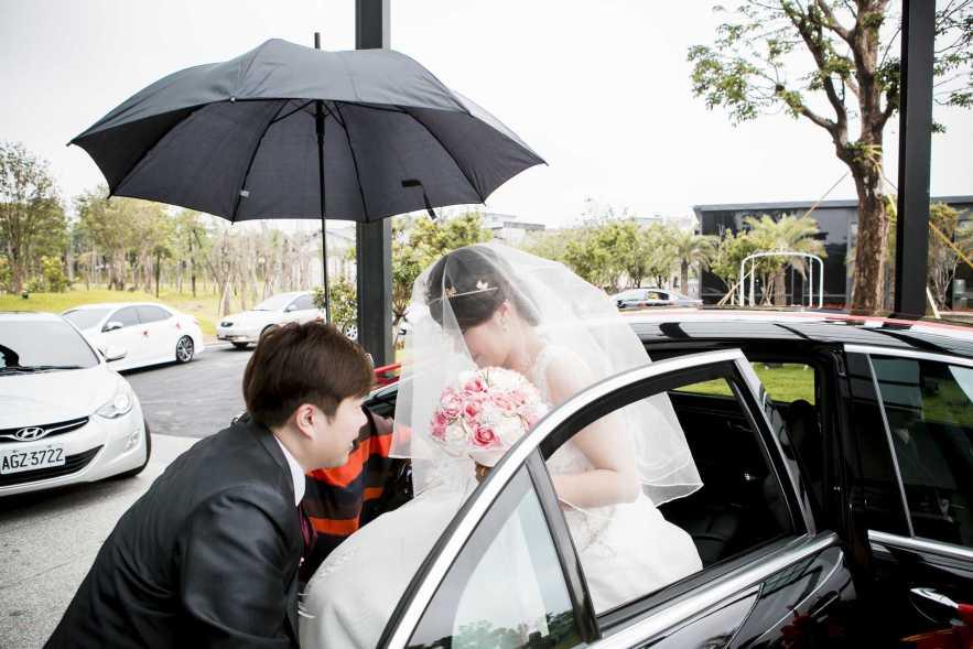 預約婚攝(婚禮攝影師)