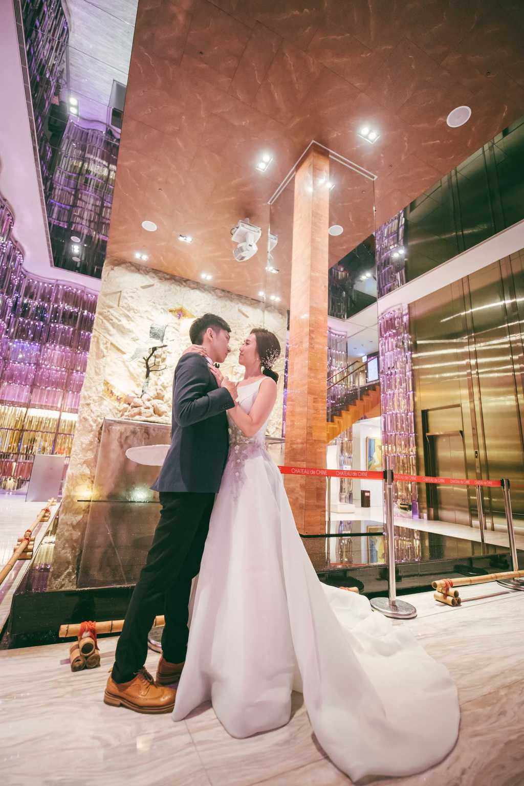婚禮攝影,幸福婚攝,婚禮攝影,婚攝,婚禮攝影師,婚禮攝影ptt,婚攝ptt