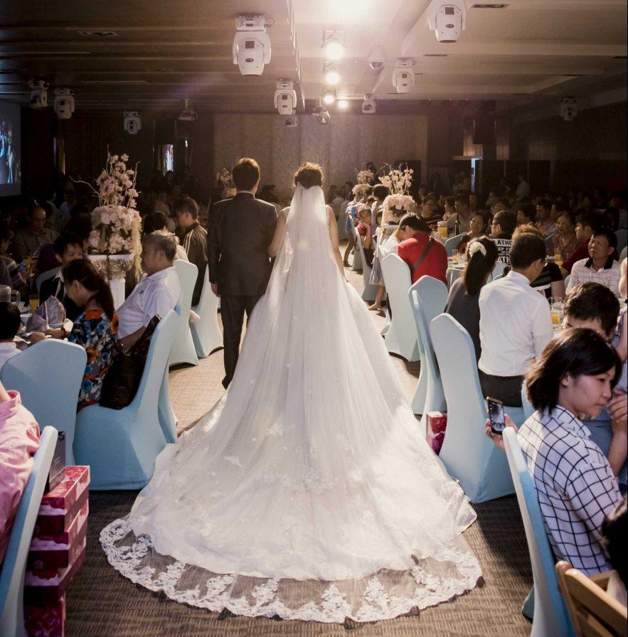 Wedding Day婚攝價格方案