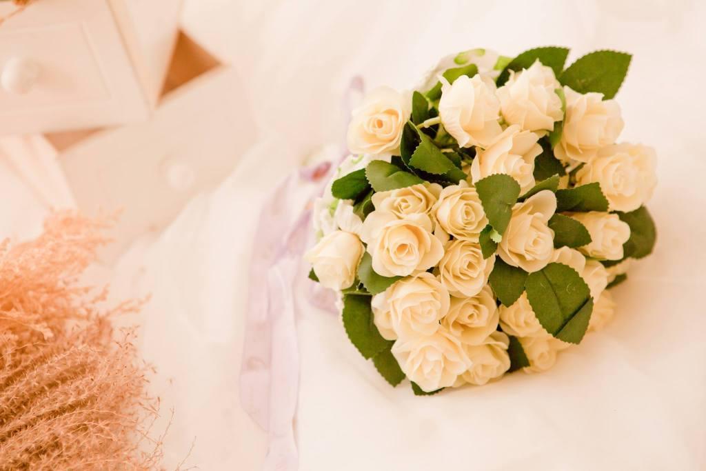 婚紗拍照道具出租