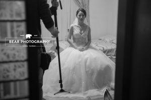 婚禮攝影,婚禮記錄,婚攝臺北