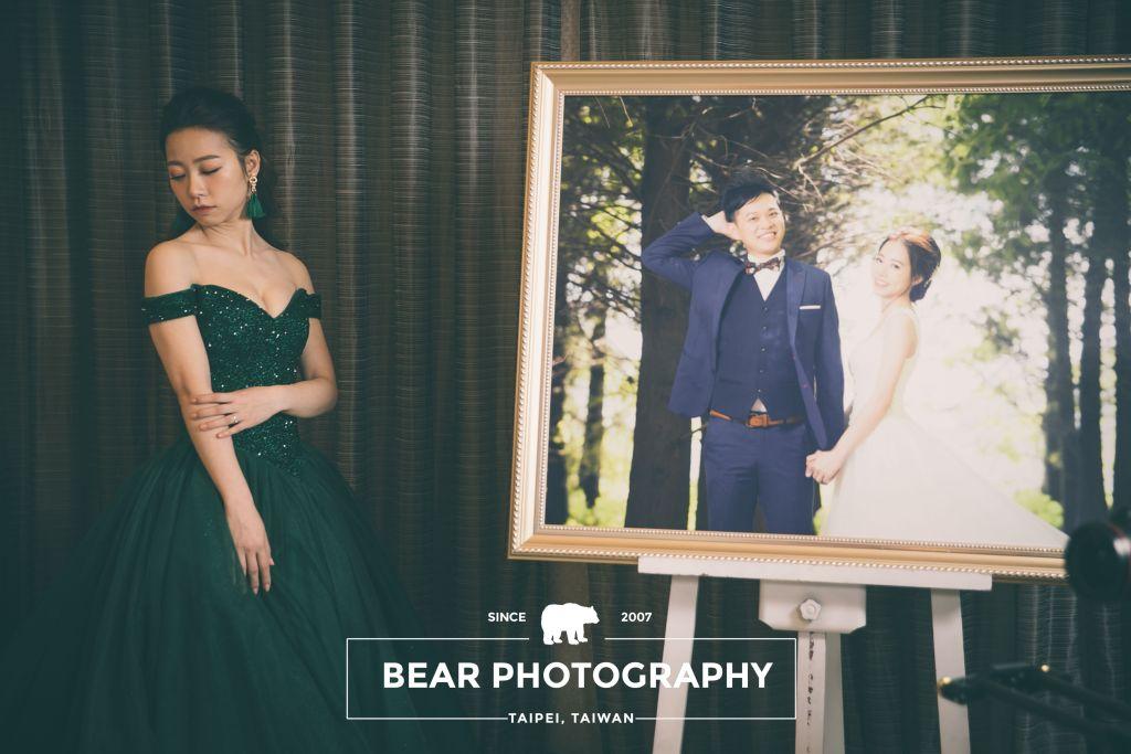 婚禮攝影,婚禮記錄,台北婚攝推薦 每一張婚攝照都擁有屬於自己的故事 width=