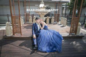 婚攝推薦,婚禮攝影,婚禮記錄,婚攝價格