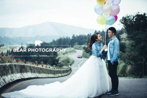 婚紗攝影推薦,自助婚紗,婚紗包套