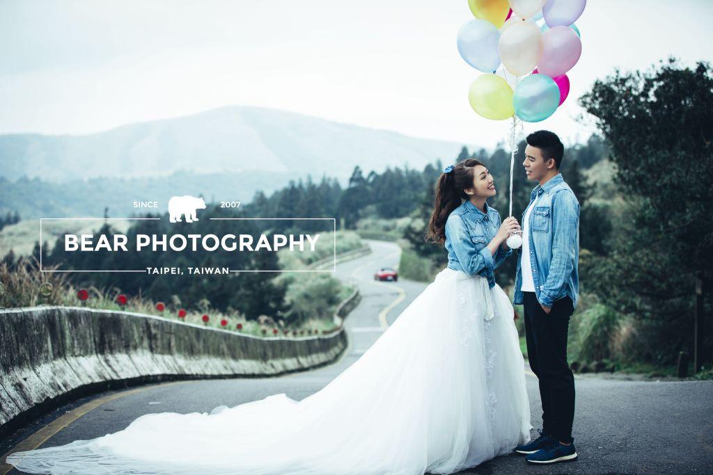 2018自助婚紗,婚紗包套,婚紗攝影,攝影推薦