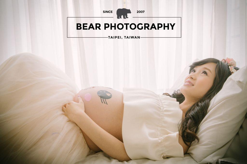 孕婦寫真,孕婦照,孕媽咪禮服,孕媽咪攝影,孕婦照 推薦